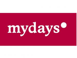 Partner mydays